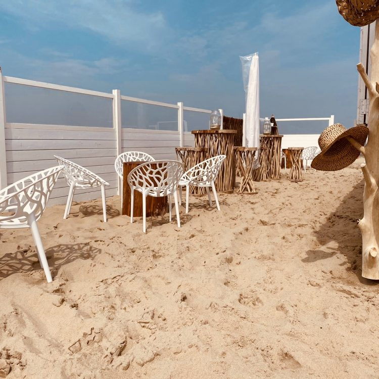 Baja Beach Bar 2020-06-12-002