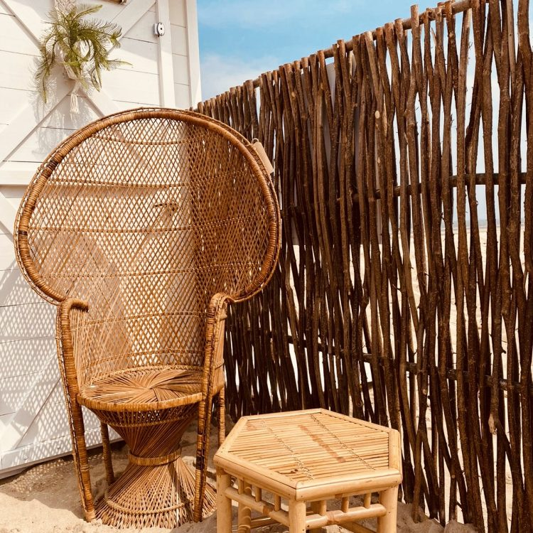 Baja Beach Bar 2020-06-12-003