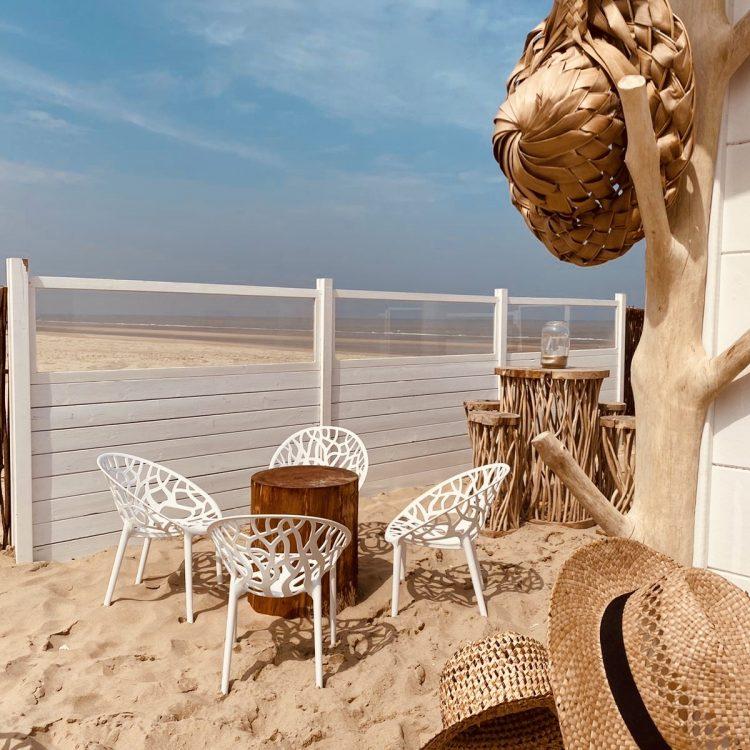 Baja Beach Bar 2020-06-12-004