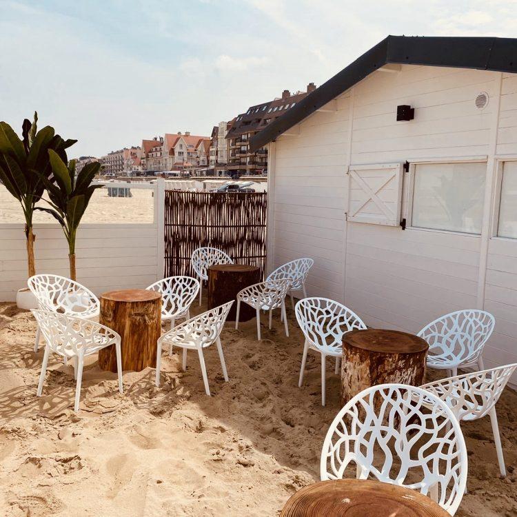 Baja Beach Bar 2020-06-12-005