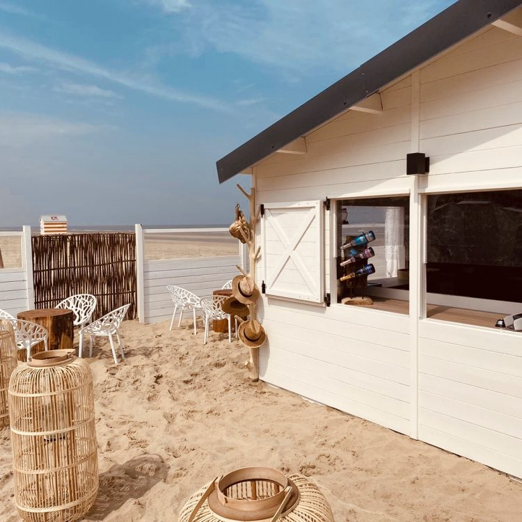 Baja Beach Bar 2020-06-12-006